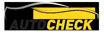 Autocheck System